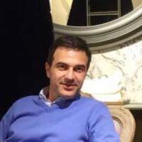 Guido Balduzzi